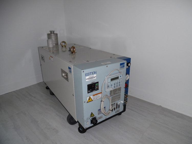 busch vacuum pump rc 0063 manual