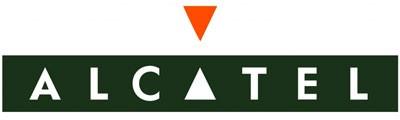 a_alcatel