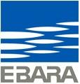 a_ebara