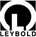 a_leybold
