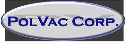 PolVac Corporation